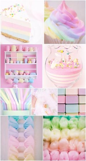 download free pastel background 1190x2208