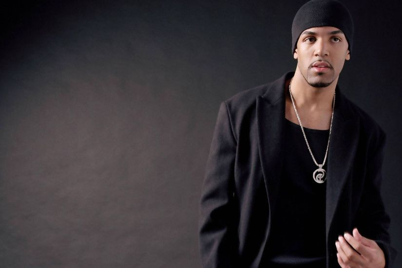 Craig David wallpaper