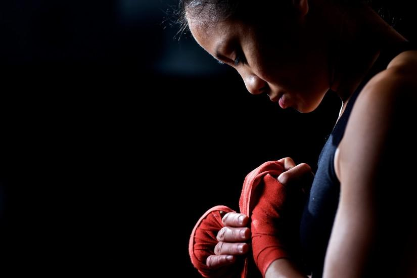 39 boxing wallpapers boxing backgrounds sports boxing wallpapers and