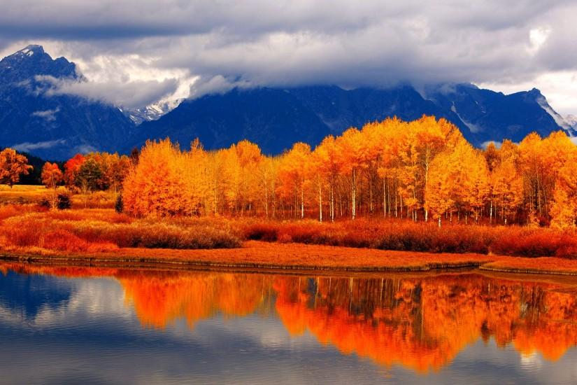 download fall backgrounds 1920x1200 for pc