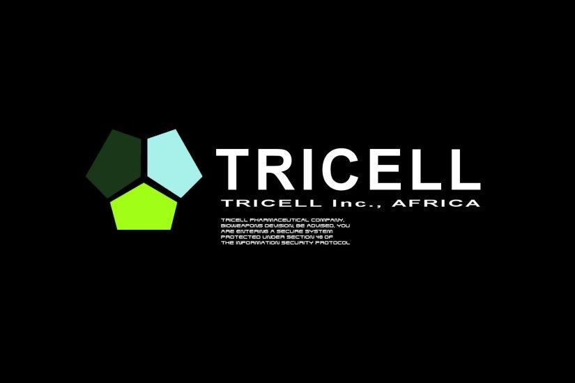 Tricell Umbrella