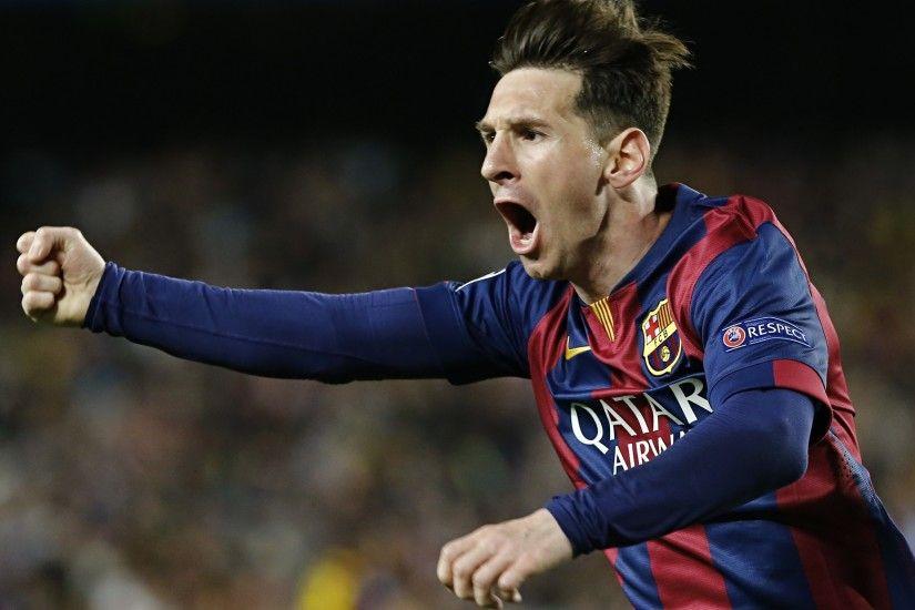 Wonderful Lionel Messi Wallpaper 2014 World Cup FC Barcelona HD 2017 SBN3