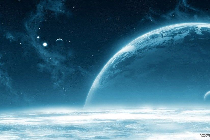 Futuristic Background Wallpaper - WallpaperSafari ...