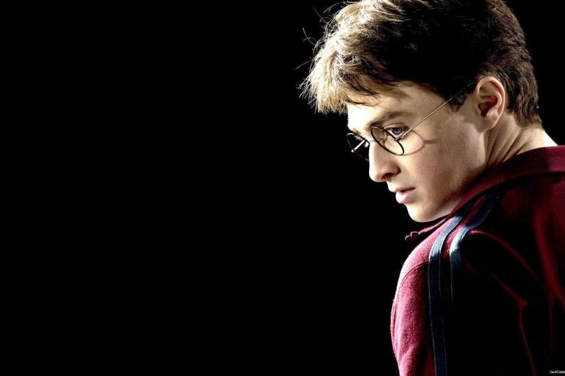 Daniel Radcliffe Wallpapers High Resolution and Quality Download ...