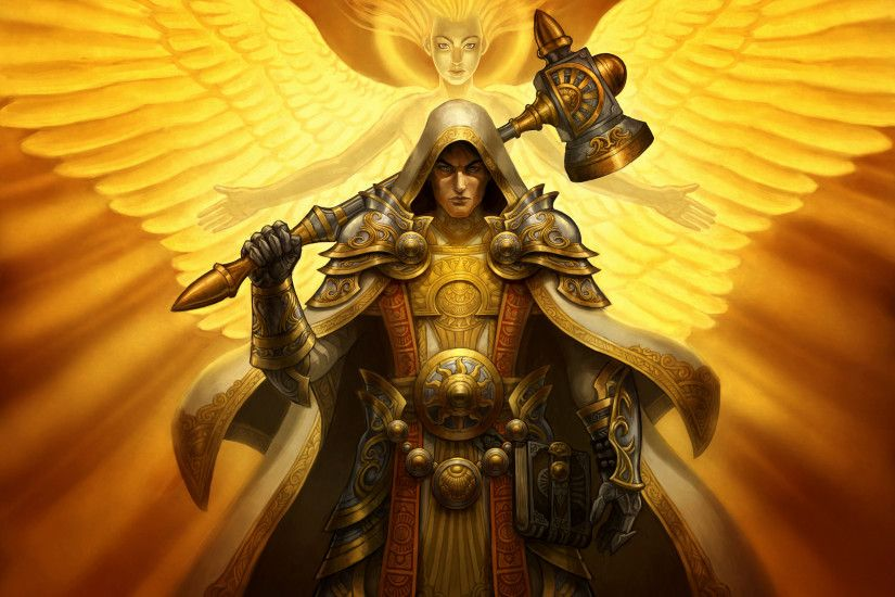 Warriors Angels Armor Wings Fantasy Warrior Angel Wallpaper At Fantasy  Wallpapers