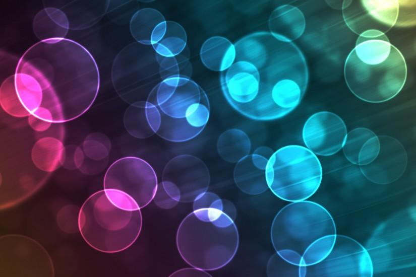 gorgerous bubble background 1920x1200