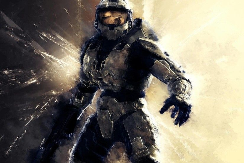 Images For > Halo 4 Wallpaper 1920x1080
