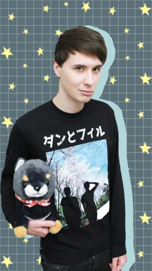 Image result for dan howell wallpapers