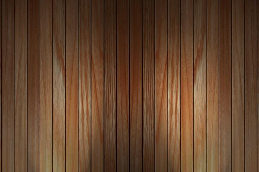 free download wood wallpaper 1920x1200 for windows 7