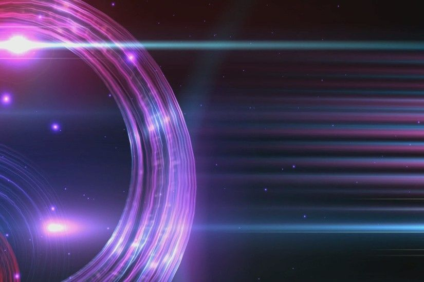 4K Spiral Waves Forms Blue Purple Ambient Space 2160p Background Video UHD  Effect - YouTube