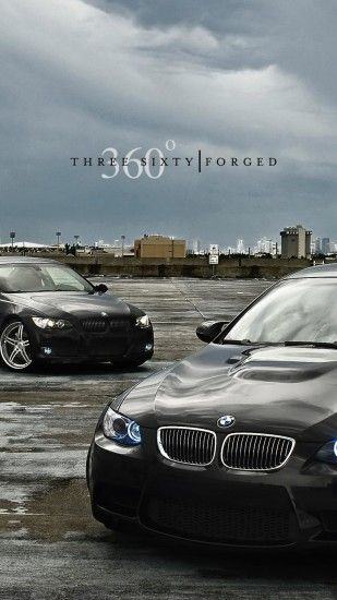 1920x1200 Grey BMW car Wallpaper Iphone android bmw car wallpaper more