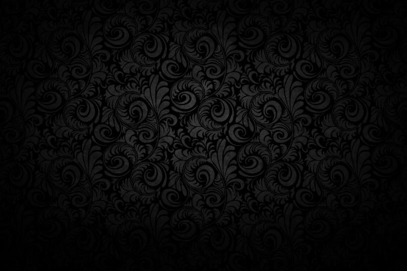black and gold background 1920x1080 pictures