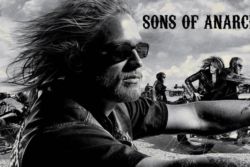 beautiful sons of anarchy wallpaper 1920x1080