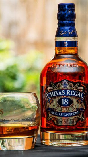 Chivas Regal HD Wide Wallpaper for Widescreen (52 Wallpapers) – HD  Wallpapers