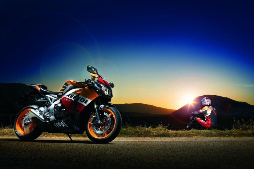 Honda-motorcycle-wallpaper-desktop