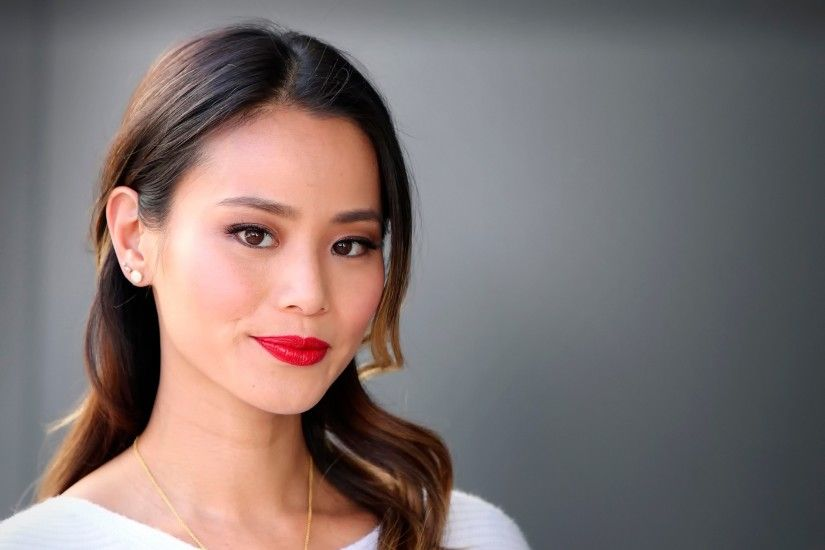 Jamie Chung 1080p Wallpapers, Images, HD