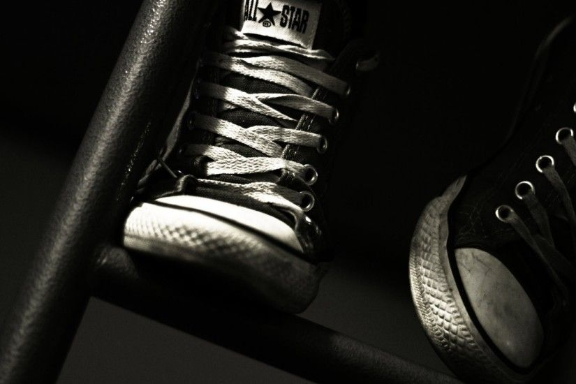 Shoes Photography HD Wallpaper Photography Pinterest Shoe 1920×1080