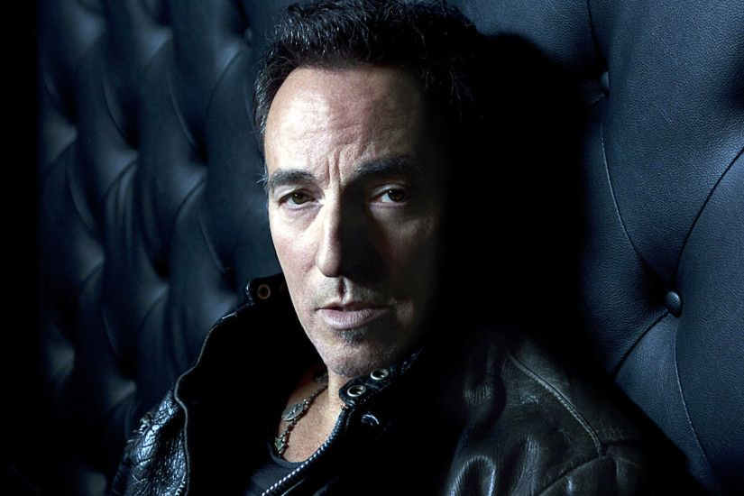 Bruce Springsteen's albums from worst to best
