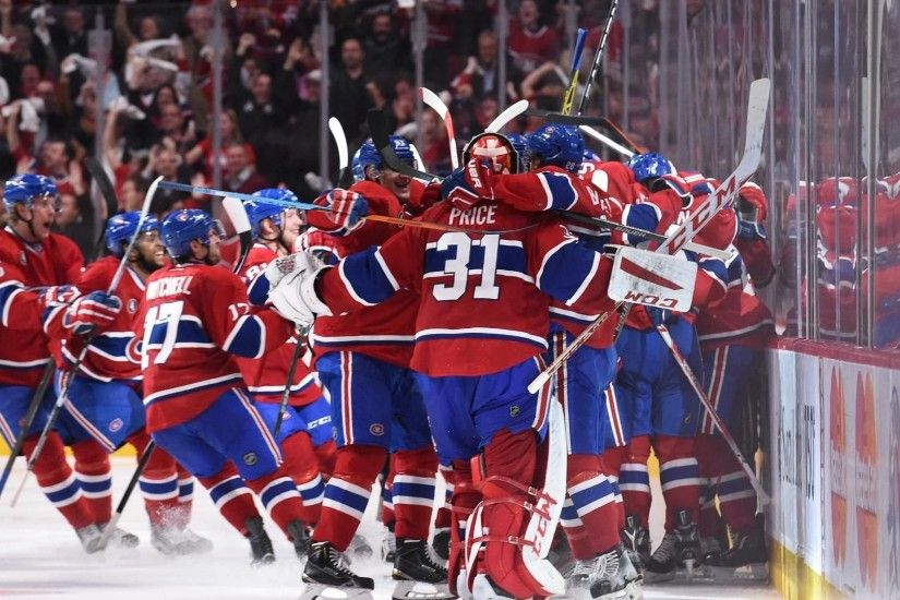 MONTREAL CANADIENS nhl hockey wallpaper | 1920x1080 | 667747 | WallpaperUP