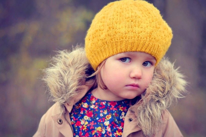 ... Angry-Cute-Baby-Girl-photos-Images-wallpapers