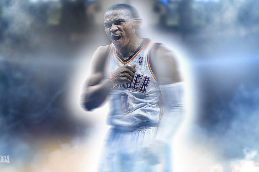 download free russell westbrook wallpaper 1920x1080 for phones