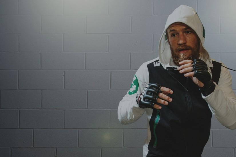 conor mcgregor wallpaper 1920x1080 for 4k