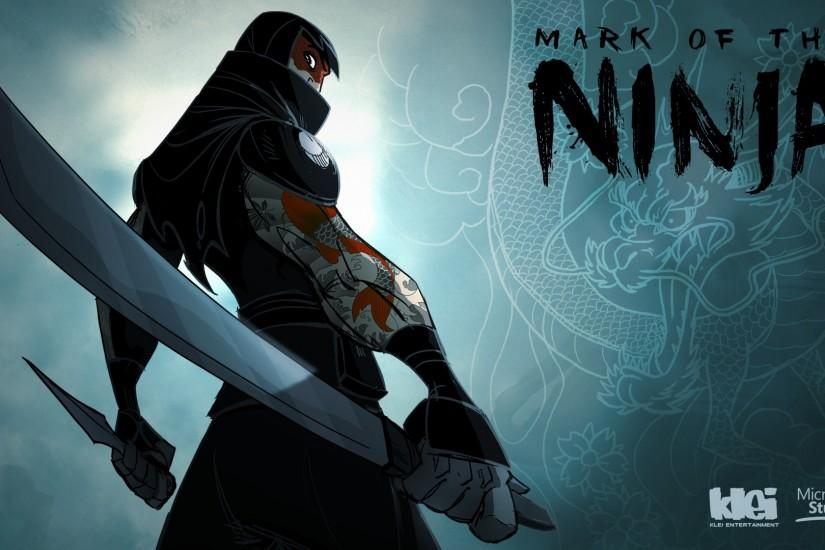 top ninja wallpaper 1920x1080 photo