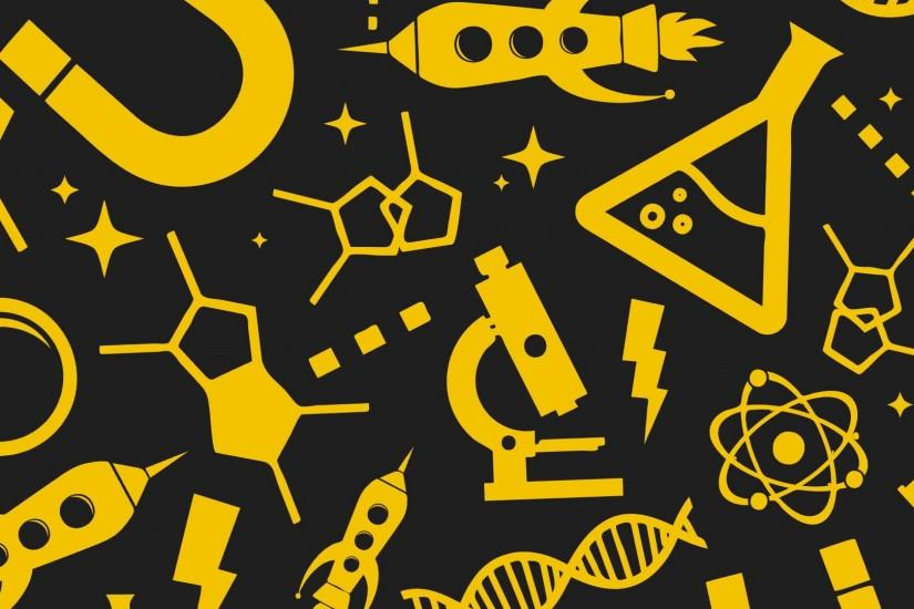 science background 1920x1080 download free
