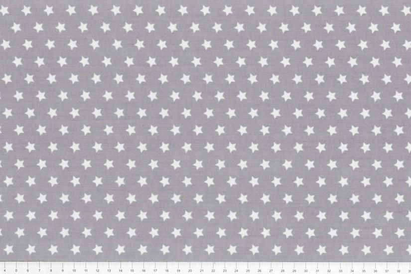 amazing light grey background 1920x1080 for tablet