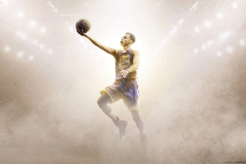Stephen Curry Wallpapers 32