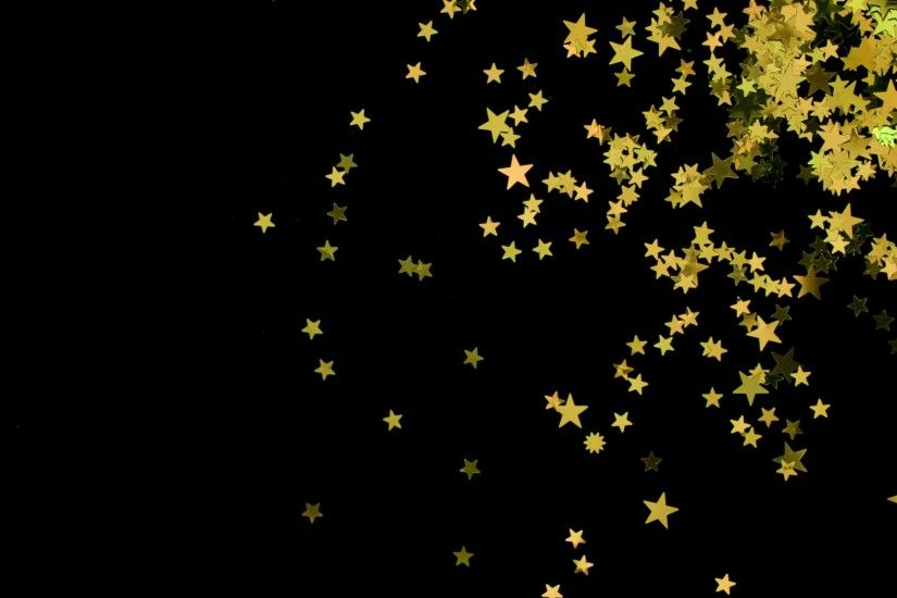 Black Glitter Wallpapers Free Download.