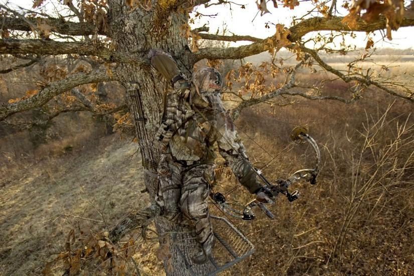 Blue Mossy Oak Camo Wallpaper Mossy oak treestand camo user