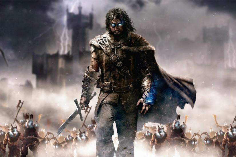 6855091-shadow-of-mordor-wallpaper.jpg ...