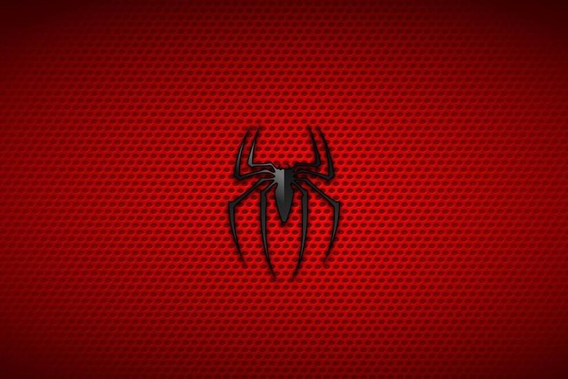 Spiderman Background HD | Wallpaper Games