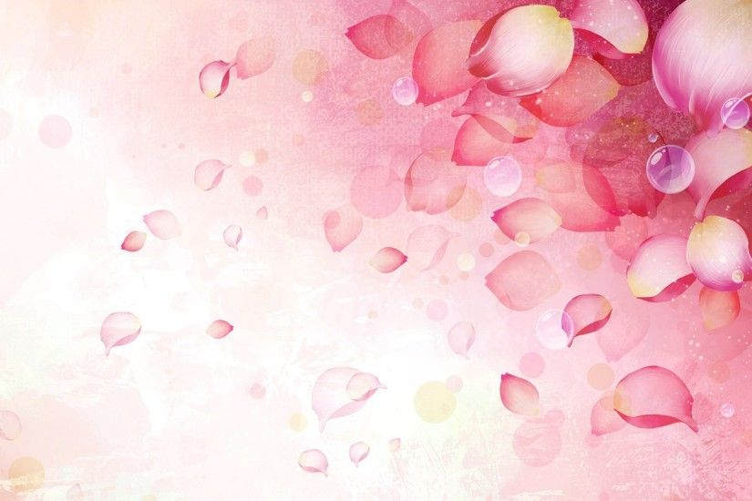 Explore Pink Petals, Rose Petals, and more!