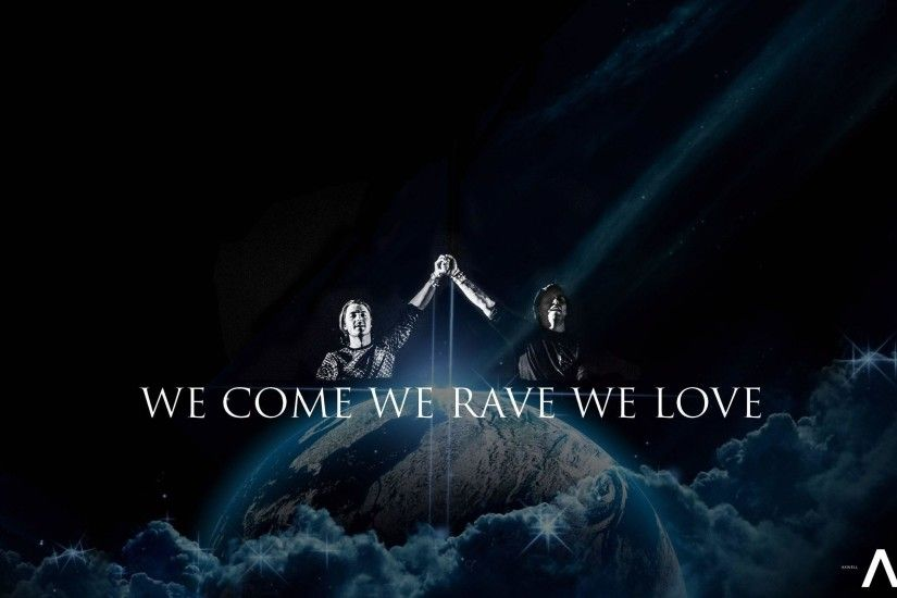 Axwell Ingrosso Wallpaper by Molle99 on DeviantArt