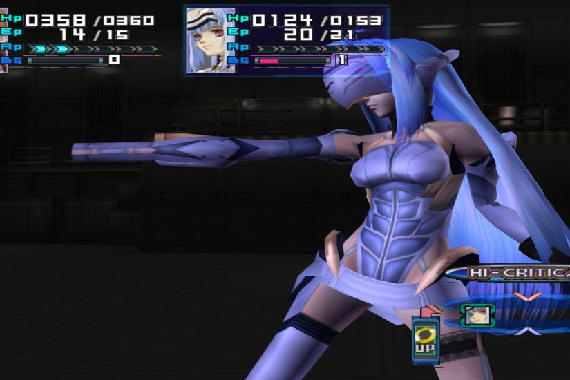 xenosga-gameplay3