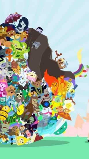 Katamari Damacy Wallpaper and Background x ID