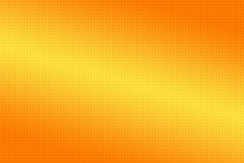 orange wallpaper 2500x1600 for android