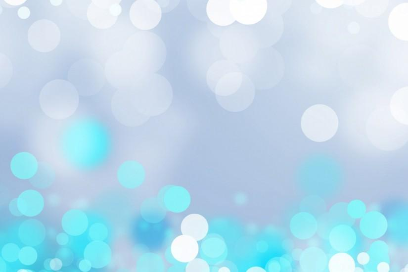 vertical bubble background 1920x1080