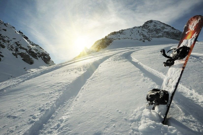 Download Snowboarding Wallpaper 1080p pictures in high definition or .