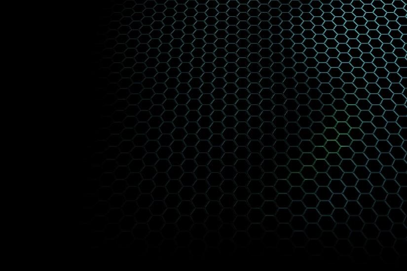 gorgerous hexagon wallpaper 1920x1080 for android 50