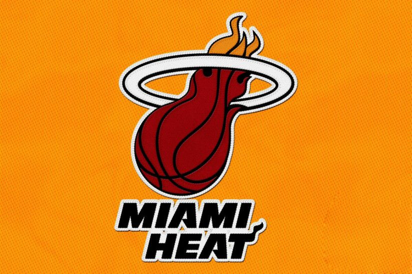 Miami heat wallpaper hd photos.
