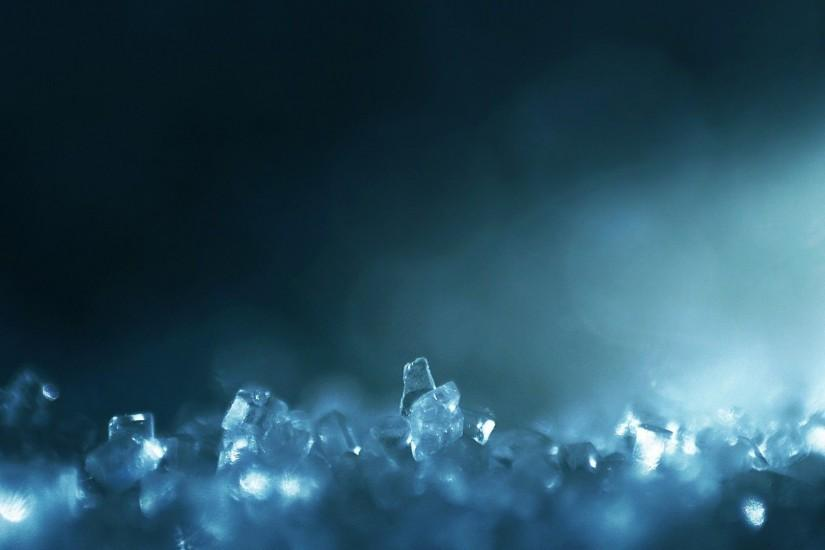 Crystal background ·① Download free beautiful High ...