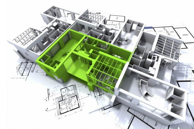 architecture design wallpaper 12 architecture design wallpaper on  architecture blueprints wallpaper