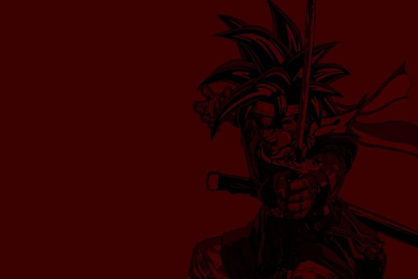 popular chrono trigger wallpaper 2560x1600