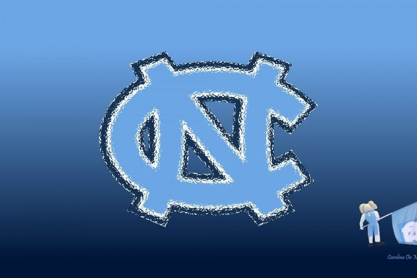North Carolina Tar Heel Wallpaper | HD Wallpapers | Pinterest | Wallpaper