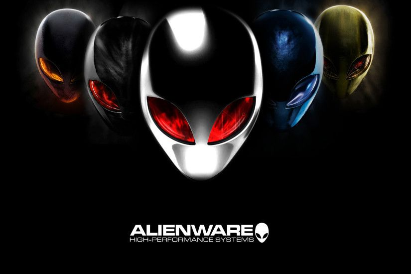 HD Alienware Wallpapers 1920×1080 & Alienware Backgrounds for Laptops .