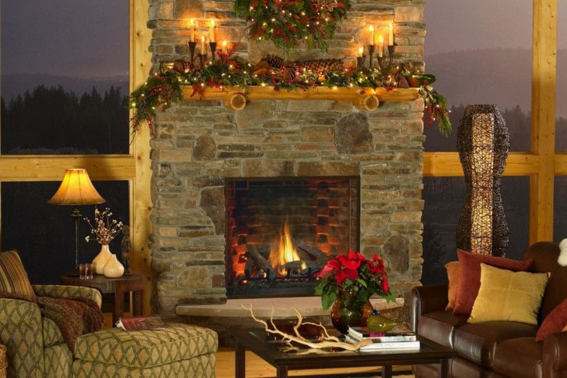 houses-fireplace-design-candles-cozy-photography-harmony-magic-