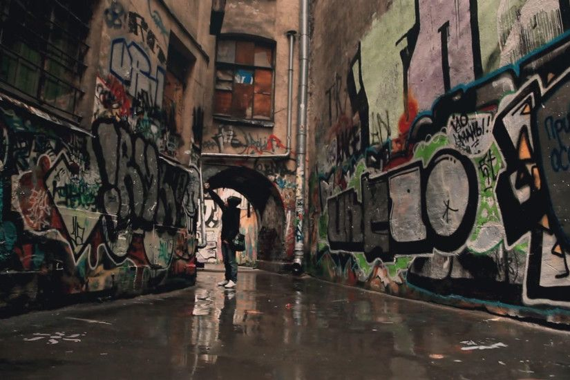 Ghetto Backgrounds - WallpaperSafari Ghetto Backgrounds - WallpaperSafari  65 Street HD Wallpapers | Backgrounds - Wallpaper Abyss ...